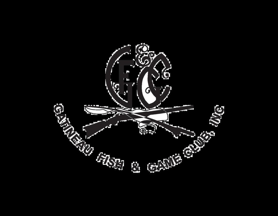 Gatineau Fish & Game Club